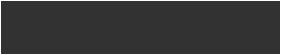 SERA Solutions Logo