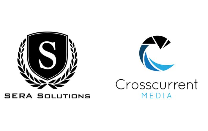 SERA Solutions Acquires Crosscurrent Media
