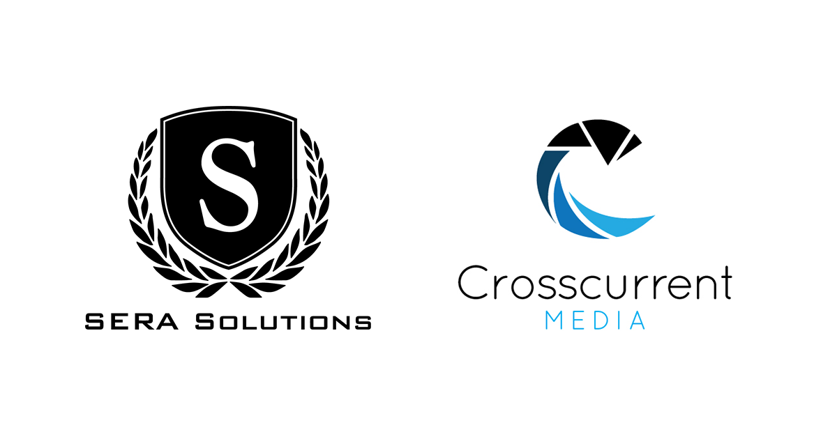 SERA Solutions Acquires Crosscurrent Media